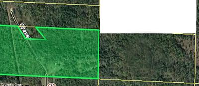 Lockesburg Residential Lots & Land For Sale: 114 Gravel Hill Road