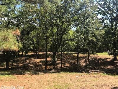 Polk County Residential Lots & Land For Sale: 9999 Polk 710
