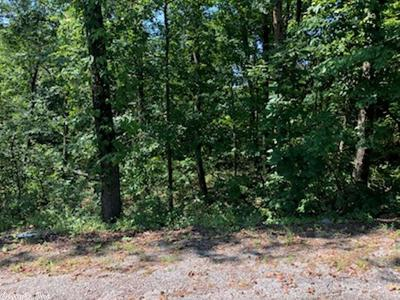 Garland County Residential Lots & Land New Listing: xxx Turner Rd