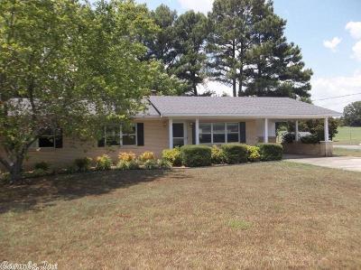 Single Family Home For Sale: 123 Dogwood Trail