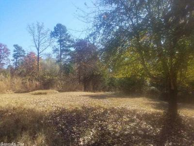 Dover Residential Lots & Land New Listing: Grant Lane