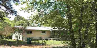Saline County Single Family Home New Listing: 2606 Wright