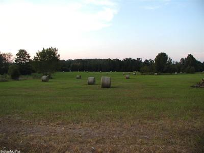 Beebe AR Residential Lots & Land For Sale: $173,000