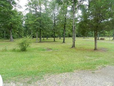Pine City AR Residential Lots & Land Back On Market: $26,000