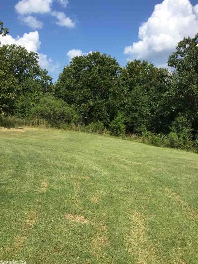 Cabot Residential Lots & Land New Listing: lot A & B Ladue