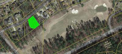 Hot Springs Village Residential Lots & Land New Listing: 5 Durango Way