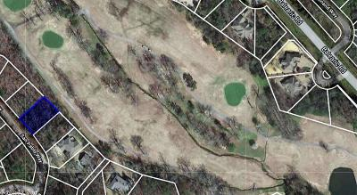 Hot Springs Village Residential Lots & Land New Listing: 18 San Pablo Way