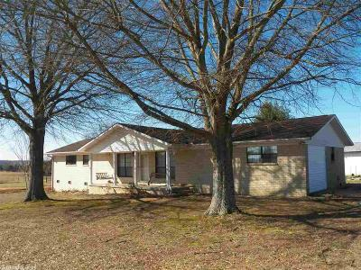 Single Family Home For Sale: 756 Hwy 5