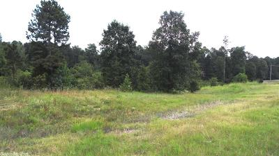 Paragould Residential Lots & Land For Sale: Highway 412 West