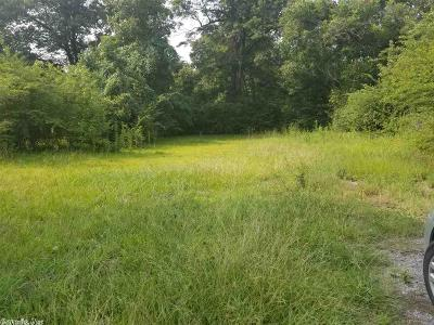 Dallas County Residential Lots & Land For Sale: 404 E 7