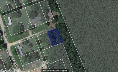 Dallas County Residential Lots & Land For Sale: 327 E Pine