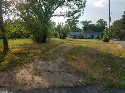 Residential Lots & Land For Sale: 3201 W 23rd