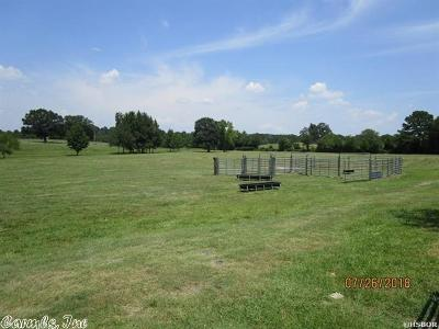 Arkadelphia, Bismarck Residential Lots & Land For Sale: Fendley Rd
