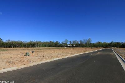 Independence County Residential Lots & Land For Sale: lot 42 Sarah Grace Dr