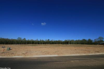Independence County Residential Lots & Land For Sale: Lot 57 Ashley Faith Dr.