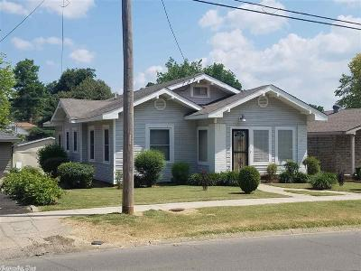 Paragould AR Single Family Home For Sale: $99,900