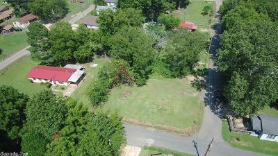 Warren AR Residential Lots & Land Sale Pending: $4,500