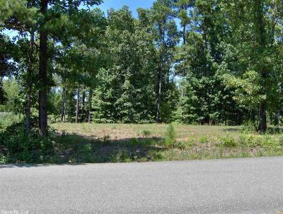 Grant County, Saline County Residential Lots & Land For Sale: Shoemaker And Grant 43