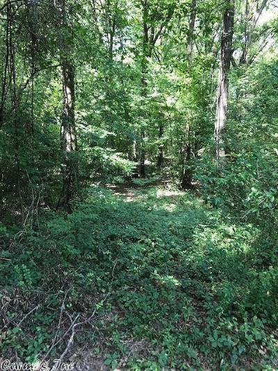 Clark County Residential Lots & Land For Sale: Hwy 67
