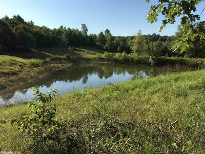 Independence County Residential Lots & Land For Sale: Pioneer Lane