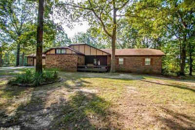 Benton Single Family Home New Listing: 861 Sonnenshine