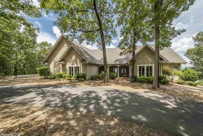 Quitman Single Family Home For Sale: 201 Lakefront Road