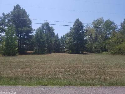 Residential Lots & Land For Sale: 4 acres off Center Street