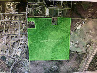 Garland County Residential Lots & Land For Sale: 557 Westinghouse Dr