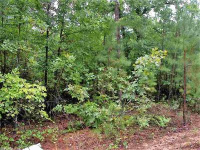 Residential Lots & Land For Sale: 23 Summer Tree Ct