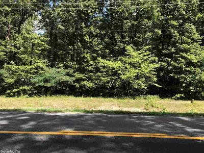 Benton Residential Lots & Land New Listing: Alcoa Road