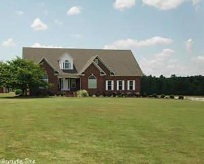 Independence County Single Family Home For Sale: 4590 Batesville Boulevard