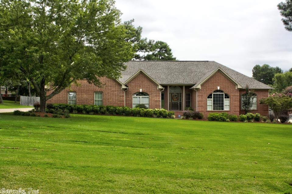 119 Claire Cove Searcy Ar Mls 18026272 Wilson Real Estate