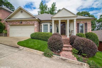 Single Family Home New Listing: 2208 Windsor Court