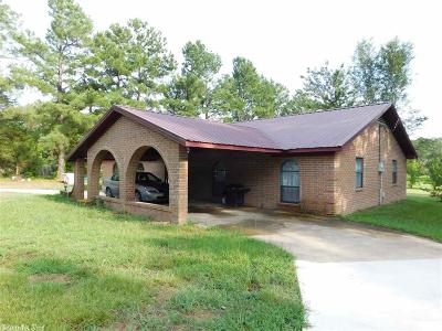 Polk County Single Family Home For Sale: 188 Polk 53