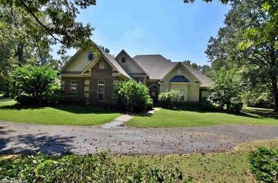 Faulkner County Single Family Home For Sale: 413 Saltillo Road