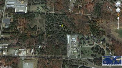 Residential Lots & Land For Sale: Wanda Ln And Hwy 110 W
