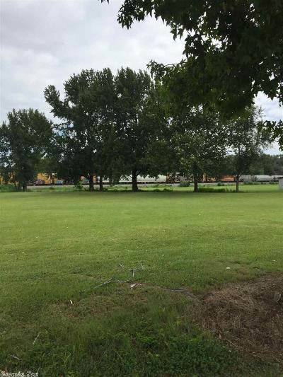 Cabot Residential Lots & Land For Sale: S First Street