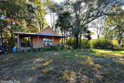 Polk County Single Family Home For Sale: 155 Polk 170