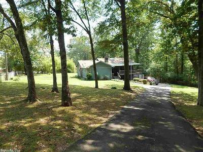 Garland County Single Family Home For Sale: 388 Vanadium