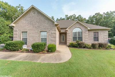 White County Single Family Home For Sale: 170 Jamie Lane