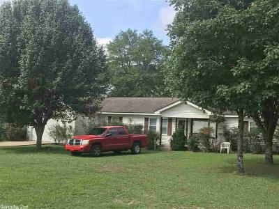 Quitman Single Family Home For Sale: 349 Cactus Creek
