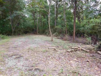Pulaski County, Saline County Residential Lots & Land For Sale: Lot 19 Madrid Place