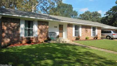Lakewood, Lakewood 1n, Lakewood 2n, Lakewood 3 N, Lakewood 3n, Lakewood 5 N, Lakewood 5n, Lakewood NE, Lakwood Single Family Home For Sale: 2109 Lancing