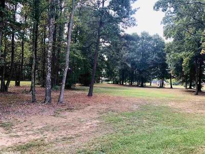 Bowie County Residential Lots & Land For Sale: 115 Springhill Ln