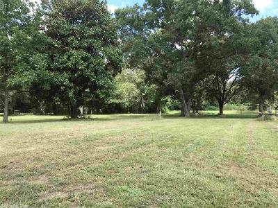 Malvern Residential Lots & Land For Sale: 000 1.6 acres Reyburn Road