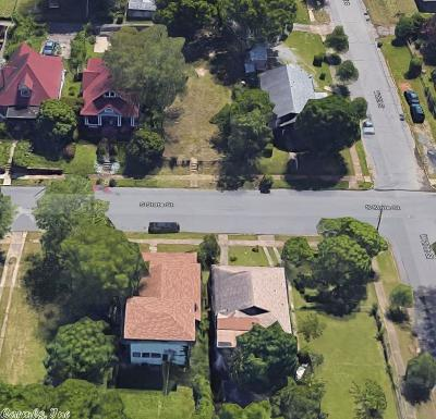 Residential Lots & Land For Sale: 2619 S State Street