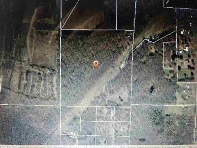 Residential Lots & Land For Sale: 219 Sunset Circle