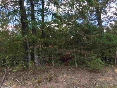 Pike County Residential Lots & Land For Sale: 42 Merritt