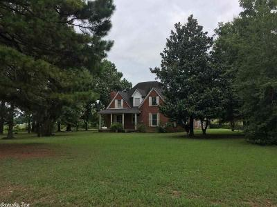 Paragould Single Family Home For Sale: 305 Gr 765 Rd