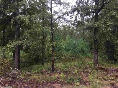 Roland Residential Lots & Land For Sale: 16916 Beaver Creek Rd